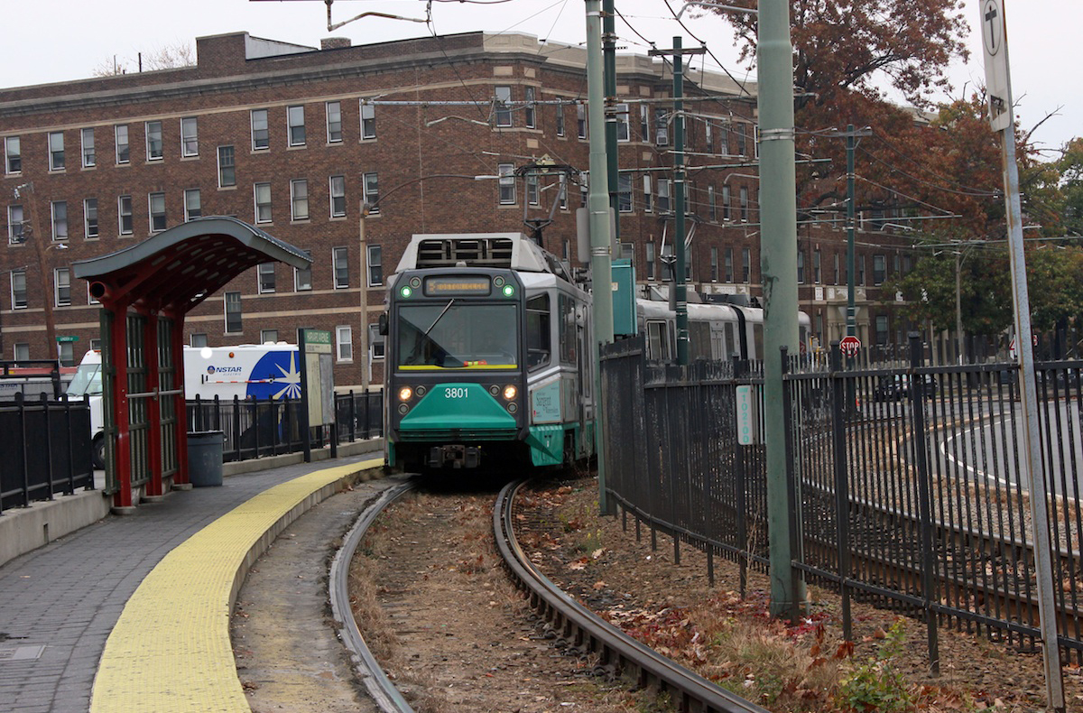 mbta-green-line-b-harvard-avenue-station-train-copy.jpg