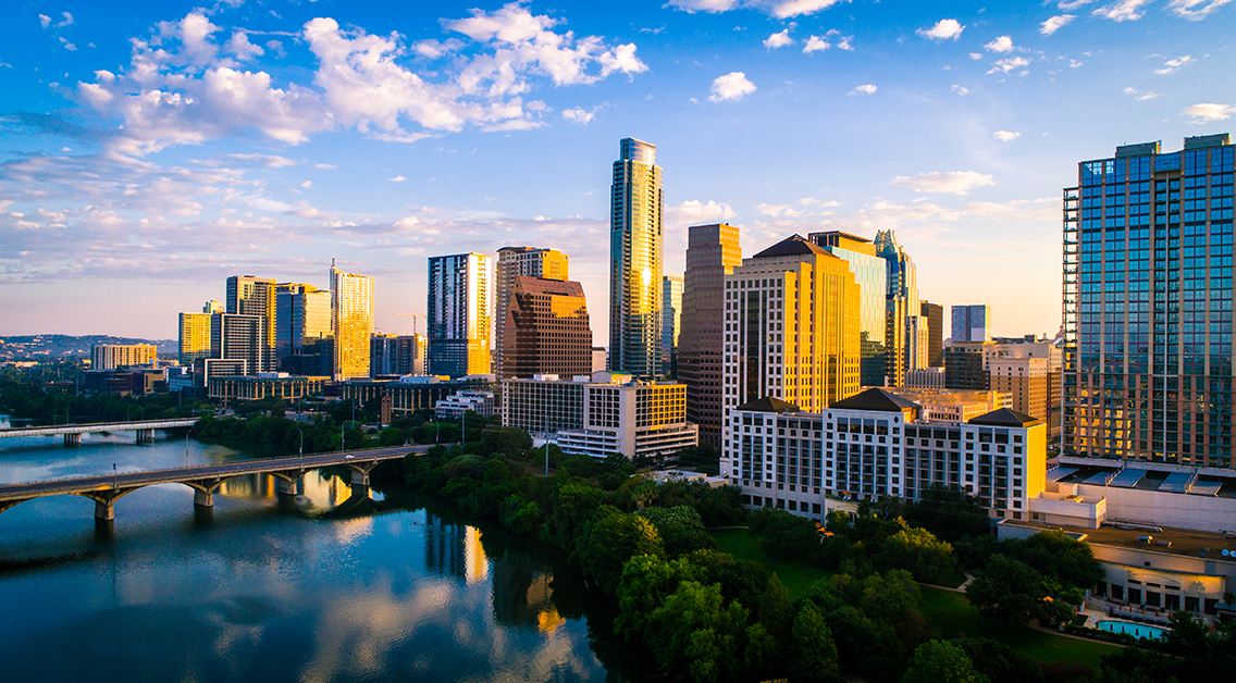 Austin Capital Metro | Project Connect Program Program Manager Owner Representative